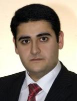 Emrah Taştan